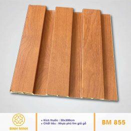 lam-nhua-gia-go-BM855