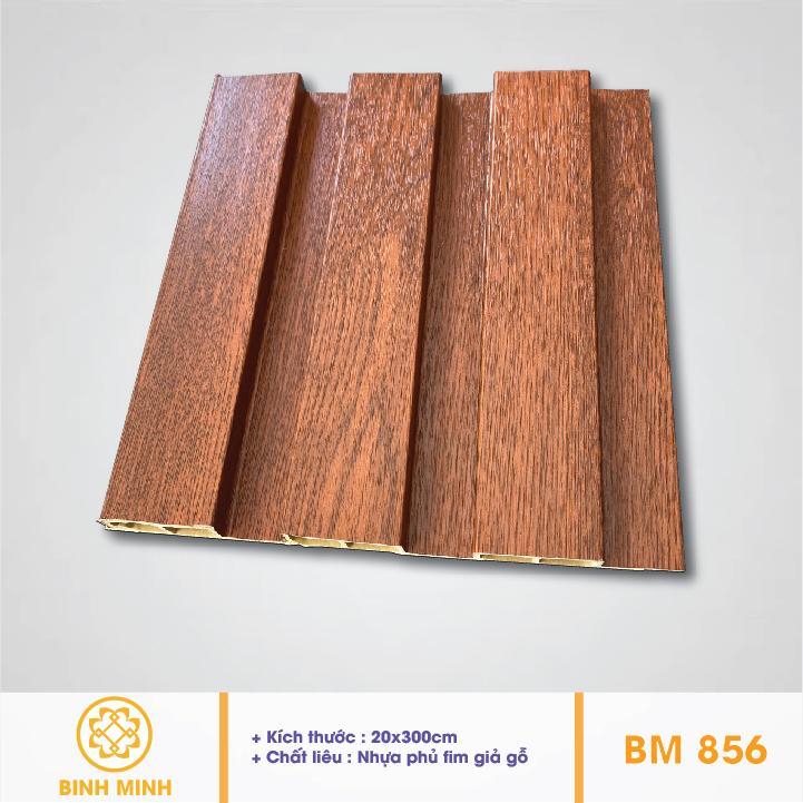 lam-nhua-gia-go-bm856