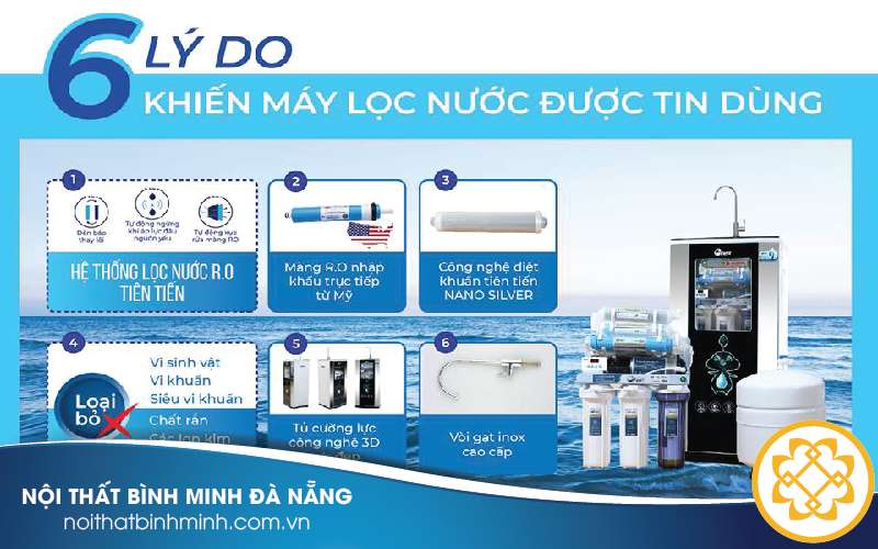 may-loc-nuoc-da-nang-06