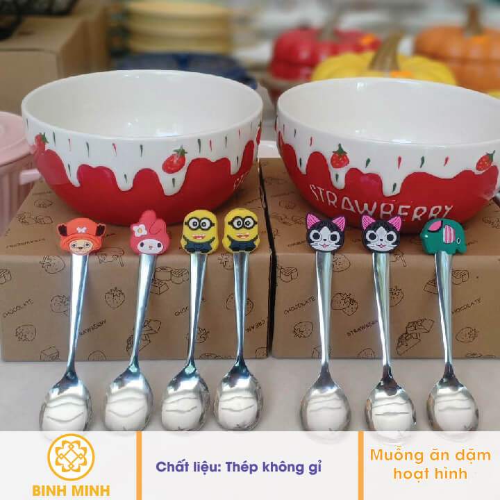 muong-an-dam-hoat-hinh-01