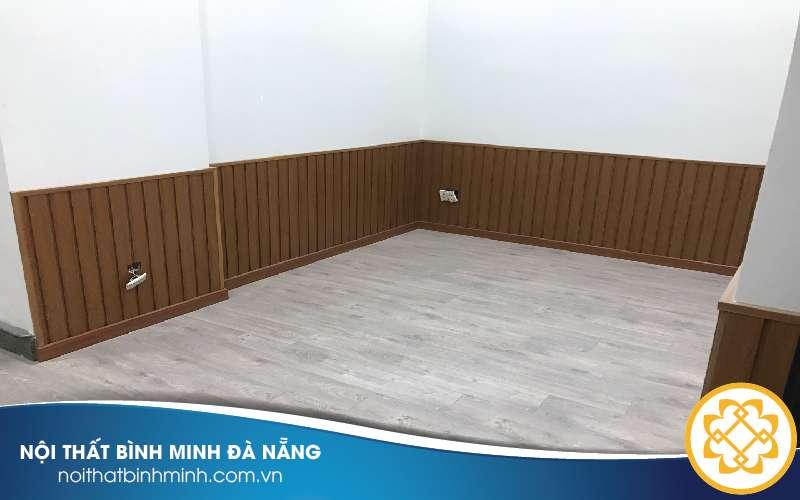 nhua-op-lamri-gia-go-06