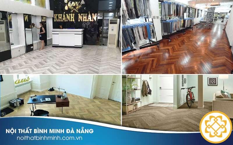 san-nhua-xuong-ca-tai-da-nang-03