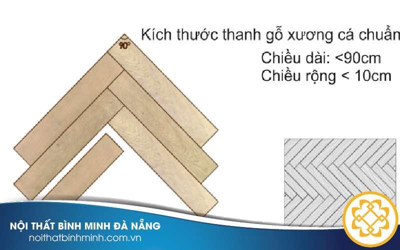 san-nhua-xuong-ca-tai-da-nang-08