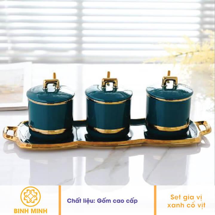 set-gia-vi-xanh-co-vit-01