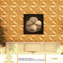 tam-op-tuong-3D-vn001