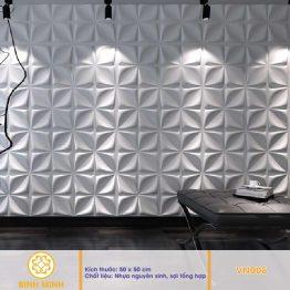 tam-op-tuong-3D-vn008