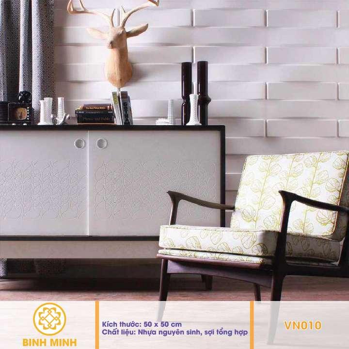 tam-op-tuong-3D-vn010