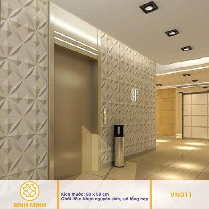 tam-op-tuong-3D-vn011