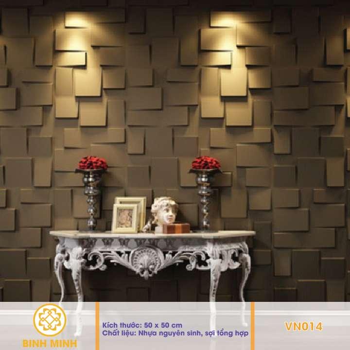 tam-op-tuong-3D-vn014