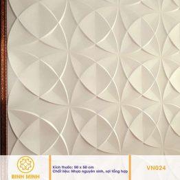 tam-op-tuong-3D-vn024