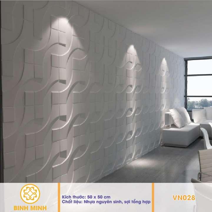 tam-op-tuong-3D-vn028