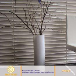 tam-op-tuong-3D-vn032