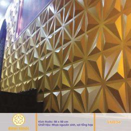 tam-op-tuong-3D-vn034