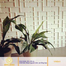tam-op-tuong-3D-vn041