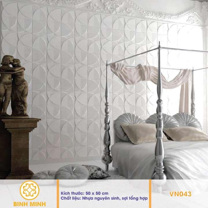 tam-op-tuong-3D-vn043