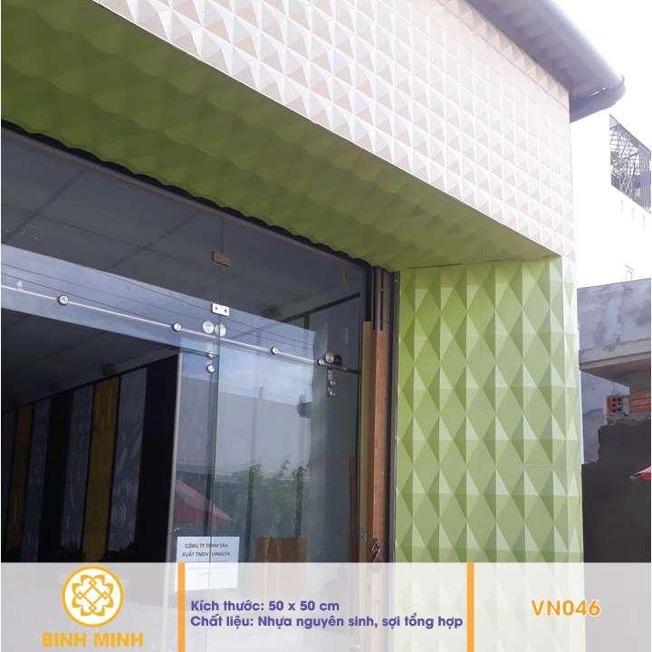 tam-op-tuong-3D-vn046
