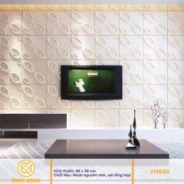 tam-op-tuong-3D-vn050