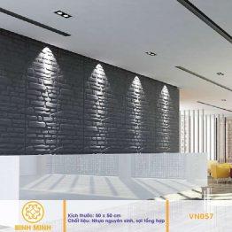 tam-op-tuong-3D-vn057