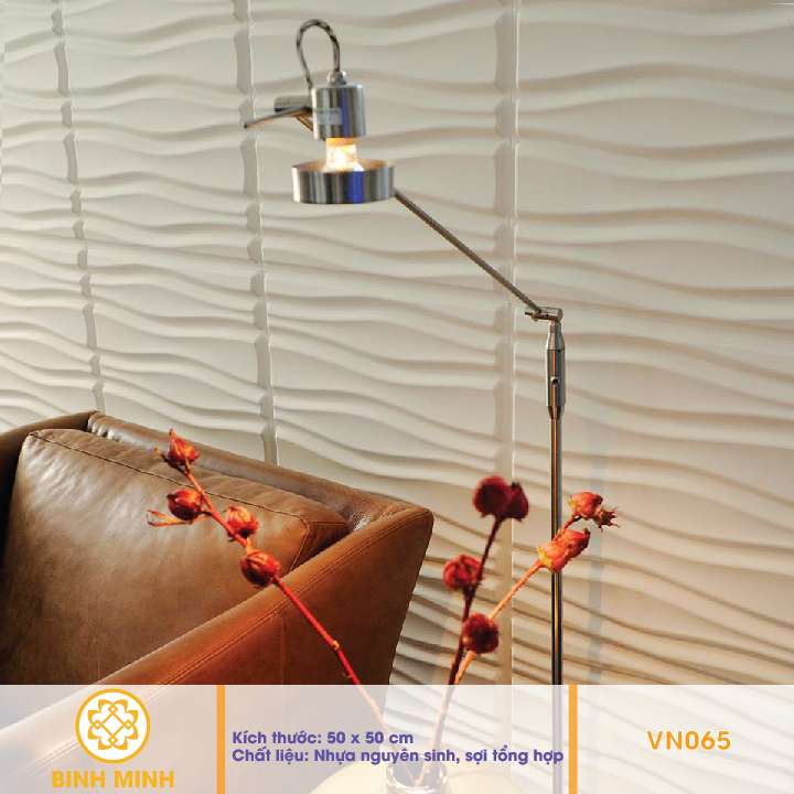 tam-op-tuong-3D-vn065