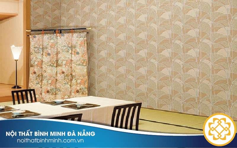 vai-dan-tuong-08