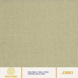 vai-dan-tuong-J3001