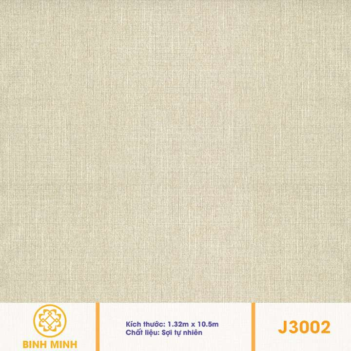 vai-dan-tuong-J3002