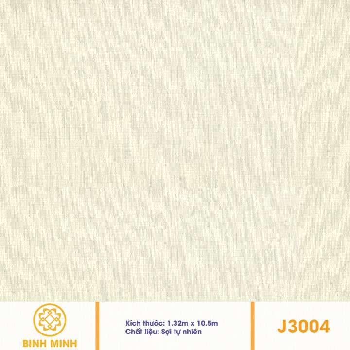 vai-dan-tuong-J3004
