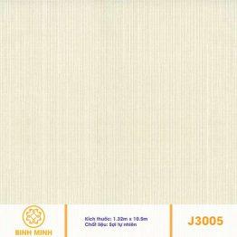 vai-dan-tuong-J3005