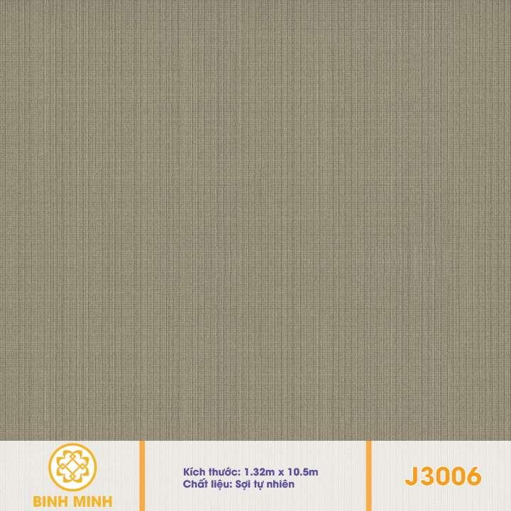vai-dan-tuong-J3006