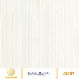 vai-dan-tuong-J3007