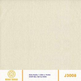 vai-dan-tuong-J3008