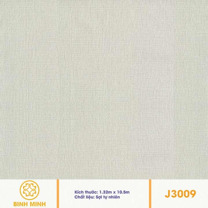 vai-dan-tuong-J3009