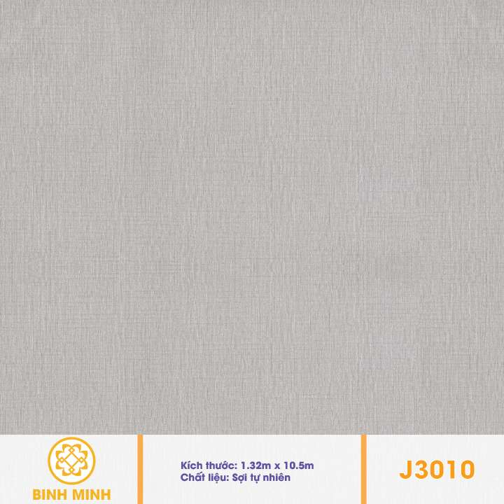 vai-dan-tuong-J3010