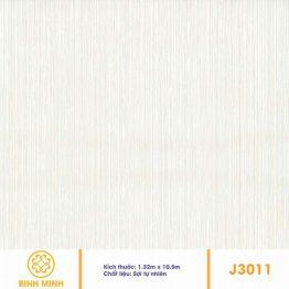 vai-dan-tuong-J3011