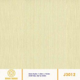 vai-dan-tuong-J3012