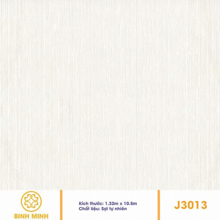 vai-dan-tuong-J3013