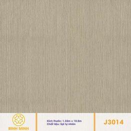 vai-dan-tuong-J3014