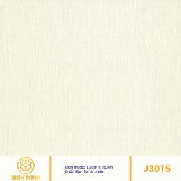 vai-dan-tuong-J3015