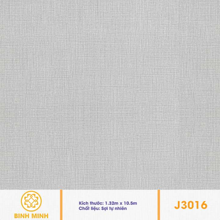 vai-dan-tuong-J3016