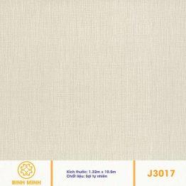vai-dan-tuong-J3017