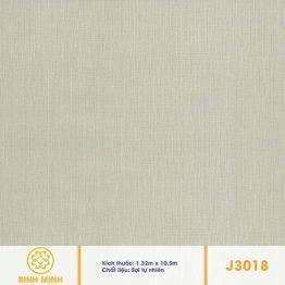 vai-dan-tuong-J3018