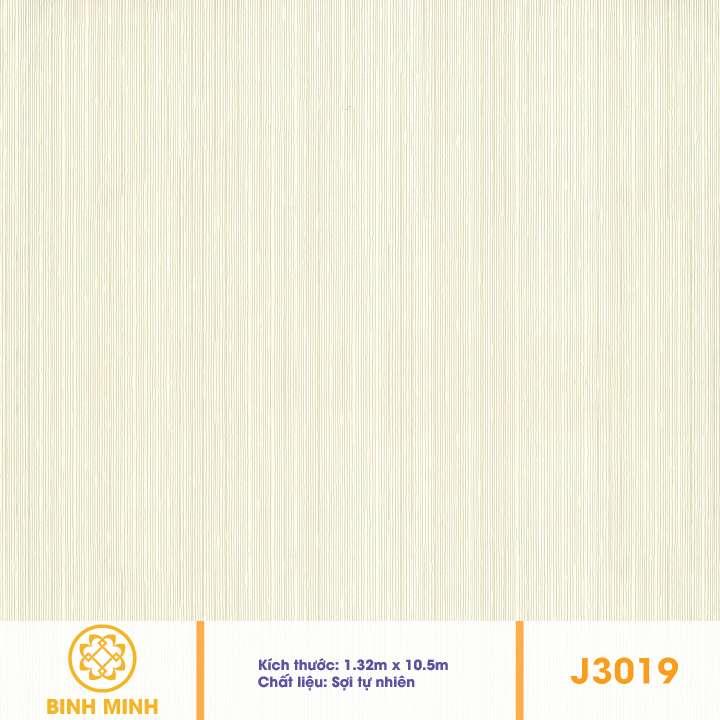 vai-dan-tuong-J3019