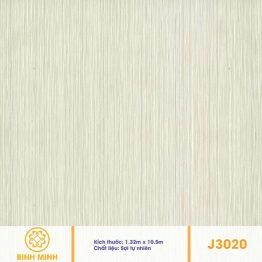 vai-dan-tuong-J3020