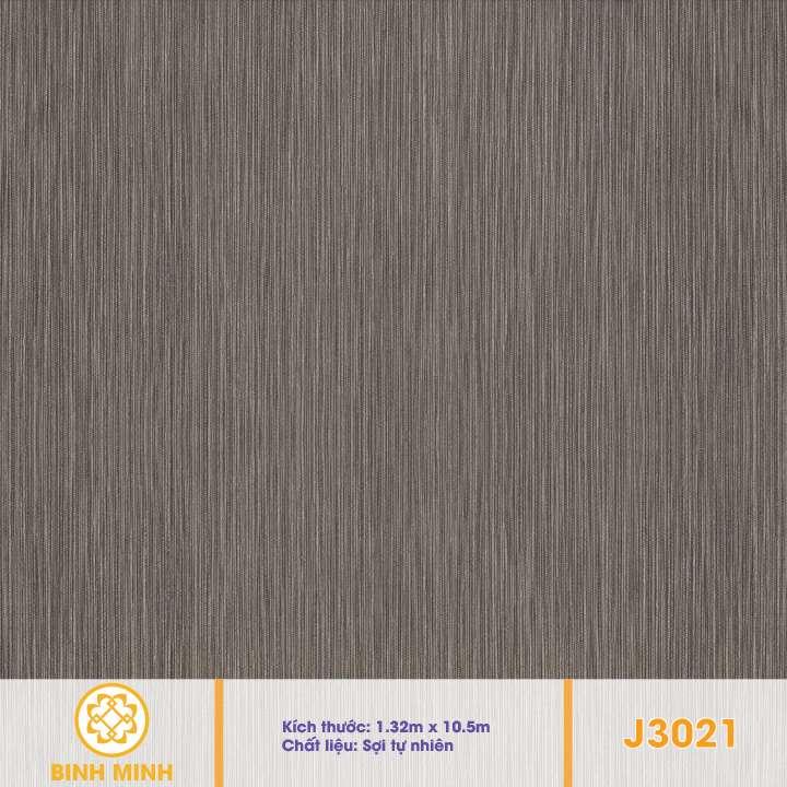 vai-dan-tuong-J3021