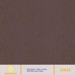 vai-dan-tuong-J3022