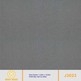 vai-dan-tuong-J3023