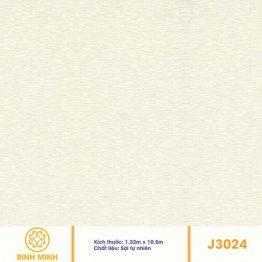 vai-dan-tuong-J3024