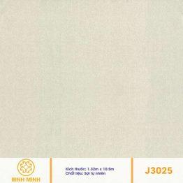 vai-dan-tuong-J3025