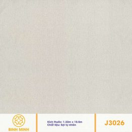 vai-dan-tuong-J3026