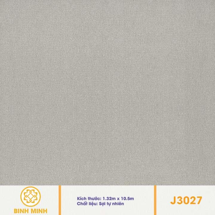 vai-dan-tuong-J3027